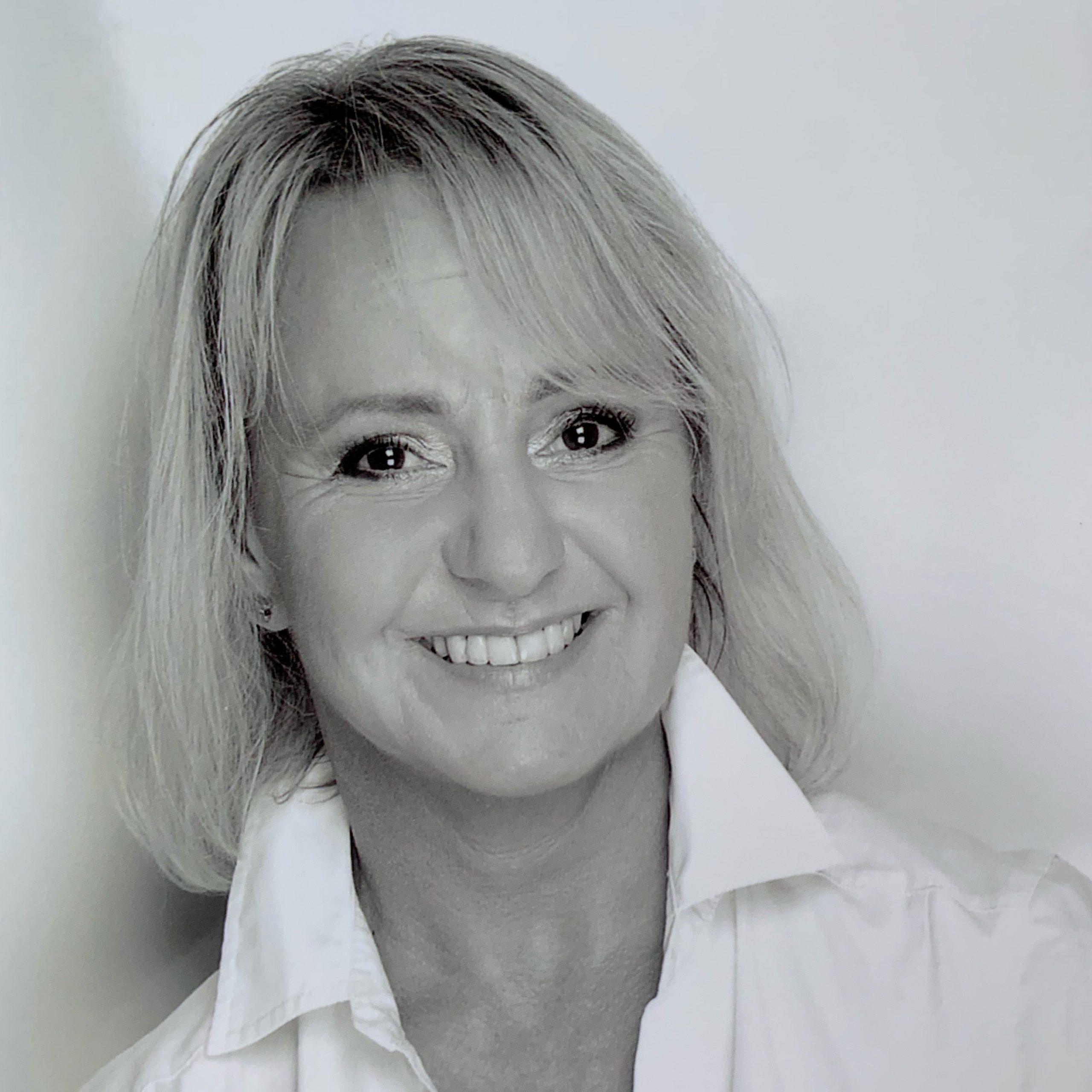 Christiane Böhm