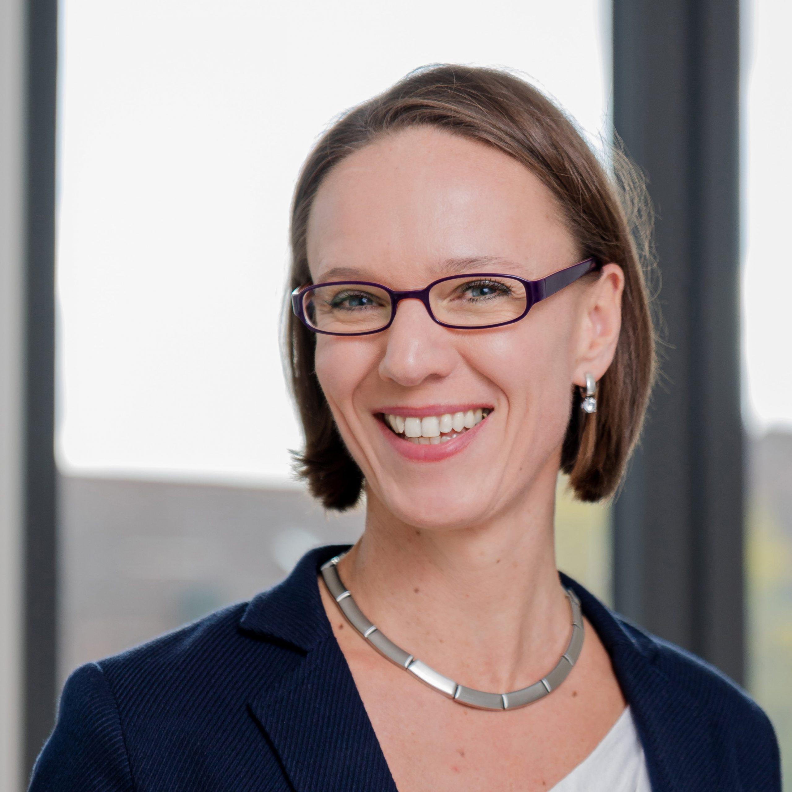 Dr. med. Juliane Burchard