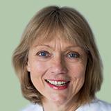 Dipl. Biol. Dr. med. Silke Biermann-Göcke