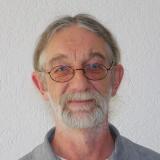 Helmut Lohmann