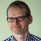 Dr. med. Joachim Kardorf-Kovacs
