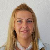 Marina Stankovic