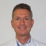 Dr. med. Olaf Deppe