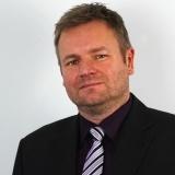 Sven Ruschinski